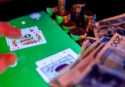 Azartmania - современное онлайн казино с возможностью демо игры