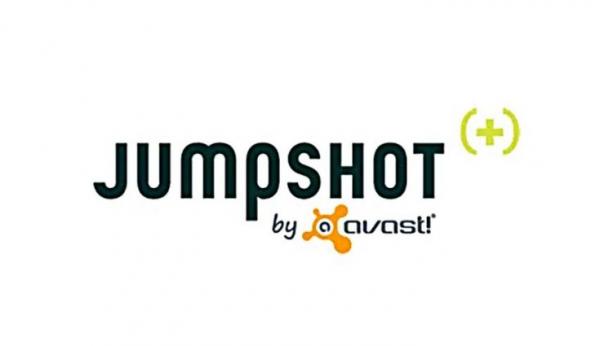 Как закрытие Jumpshot повлияло на работу SEO-инструментов