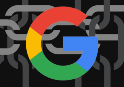 Google о запросах на повторную проверку сайта при ссылочном спаме