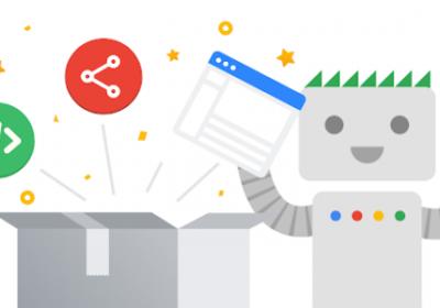 Google завершает запуск новых агентов пользователя Googlebot