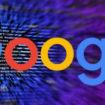 Google: внедрение разметки не будет становиться проще