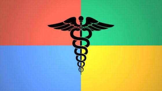 Стало известно о патенте Google, который может быть связан с Medic Update
