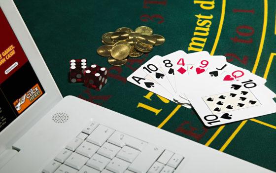 Зарабатывай играя: скачать онлайн приложение 3topora.net на свой телефон Андроид Космолот и выигрывай по крупному