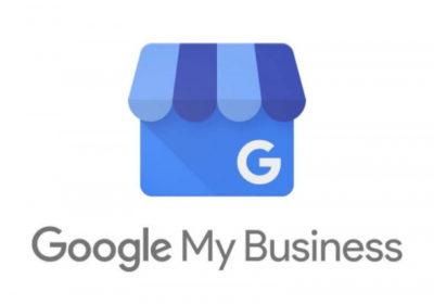 Описание компании в GMB не влияет на ранжирование в Google