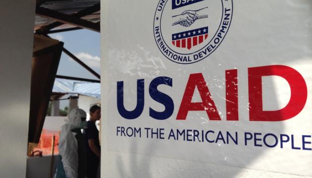 USAID раздаст гранты украинским стартапам — условия