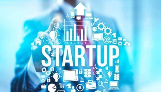 Какой стартап можно запустить в 2020 году: подборка идей