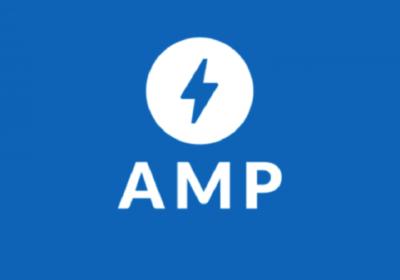 SEO для AMP Stories: рекомендации от Google