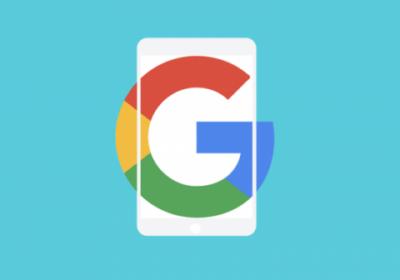 Google намерен перевести все сайты на mobile-first индексацию в течение года