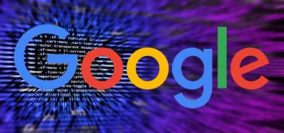Google об использовании неподдерживаемых типов разметки на сайте
