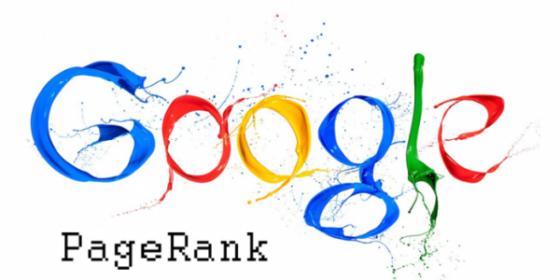 Google: мы всё ещё используем PageRank