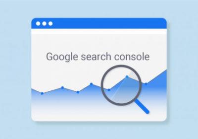 Google устранил проблему с верификацией в GSC через Tag Manager