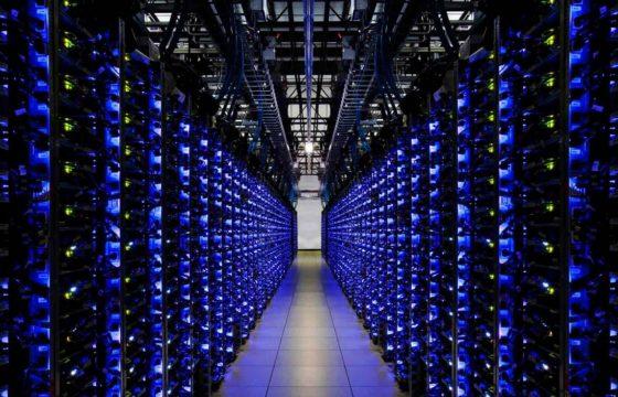 Полезная информация про VDS сервера