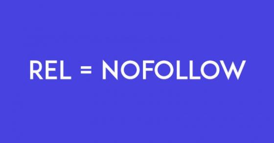 Google о предстоящих изменениях в обработке nofollow