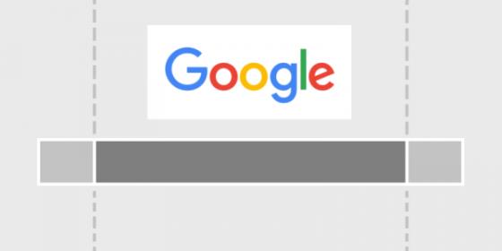 Google: длина URL не является фактором ранжирования