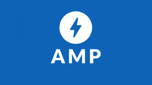 Google хотел бы, чтобы комментарии также были в AMP-версии страницы