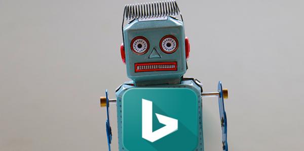 Bing анонсировал запуск новой версии Webmaster Tools