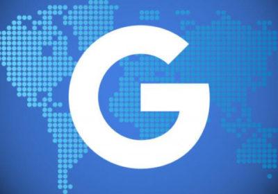 Google игнорирует атрибут hreflang в анкорных тегах