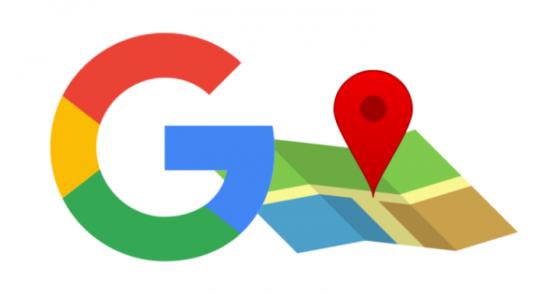 Google обновил алгоритм локального поиска