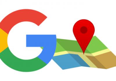Google мог обновить свой локальный алгоритм в конце января