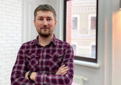 Как стартапу наступить на все грабли и выжить — опыт создателя NetHunt CRM