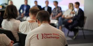 Украинским Data-стартапам раздадут 3,5 млн грн. Прием заявок стартовал