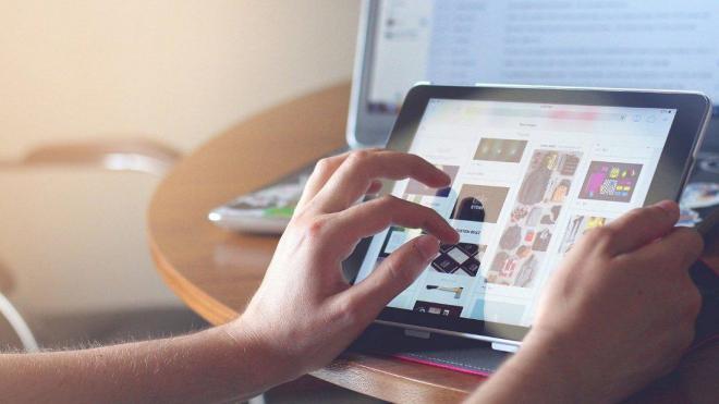 Как начать свои онлайн бизнес с CityHost