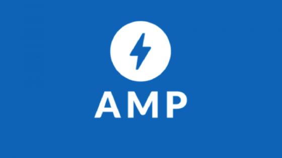 Google не приоритизирует AMP-страницы в результатах поиска
