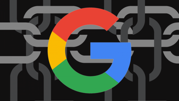 Google заявляет: покупные ссылки не работают