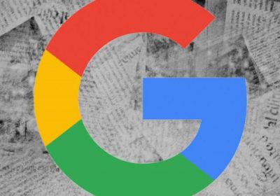 Google поделился рекомендациями для новостных сайтов в поиске