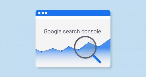 В Search Console появились новые пользовательские настройки