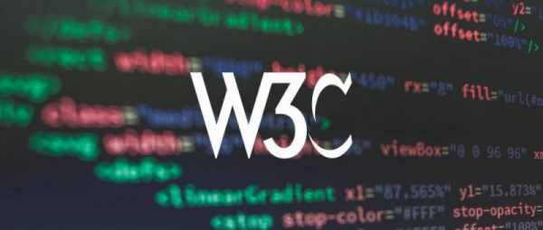 Google не использует валидацию контента по W3C в поиске
