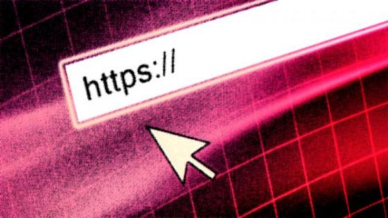 Let's Encrypt отозвал более 3 млн SSL-сертификатов из-за бага в системе