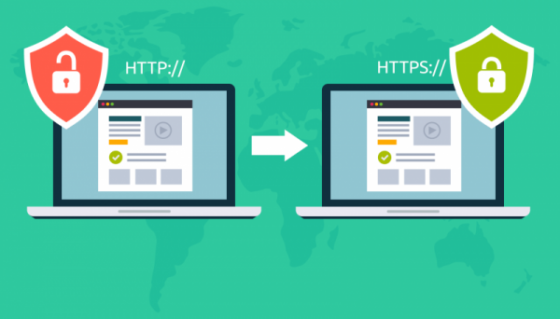 Google: изменения в обработке смешанного контента в Chrome не влияют на ранжирование
