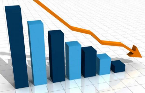 60% вебмастеров наблюдают снижение трафика на сайты — опрос