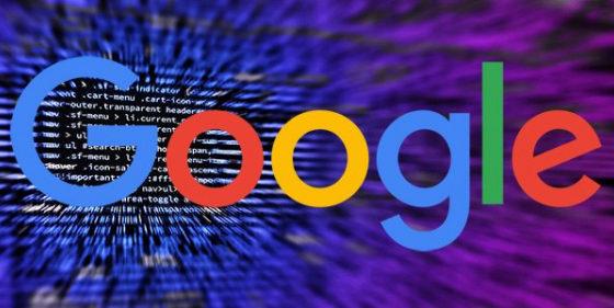 Google обновил рекомендации по использованию разметки FAQ