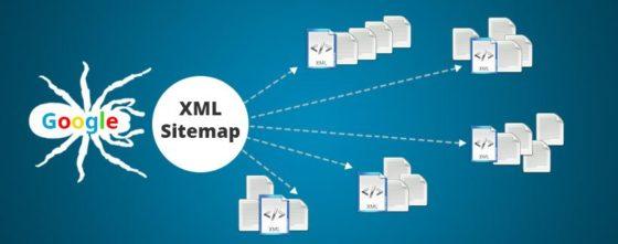 Google прояснил, в каких случая сайту нужен файл Sitemap