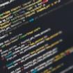 В словаре Schema.org появились новые типы разметки, связанные с COVID-19