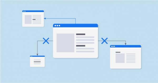 Google: добавлять каждую ссылку в файл Disavow нет никакой нужды