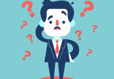 Около 25% владельцев бизнеса не знают, что такое SEO – исследование