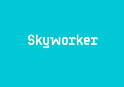 Стартап Skyworker поднял инвестиции при оценке в $1,5 млн