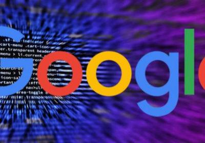 В разметке мероприятий Google позволил указывать организаторов