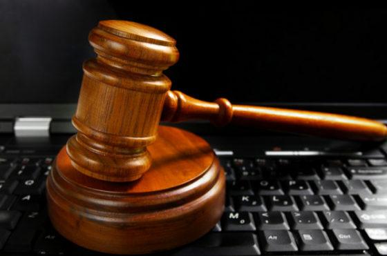 Британский суд вынуждает Google раскрыть алгоритм ранжирования