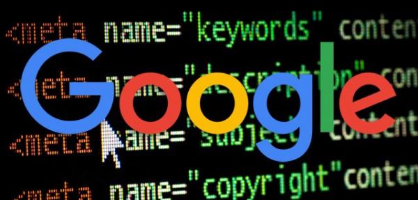 Google: как избежать переписывания метаописаний