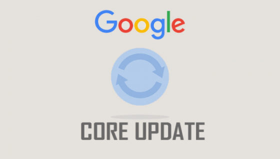 Google ответил на вопрос о возможном переносе обновления основного алгоритма