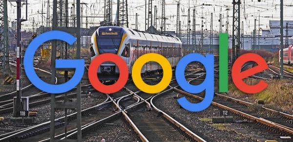 Google рекомендует хранить редиректы минимум год
