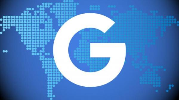 Массово внедрять атрибут hreflang не советует Google