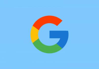Google: как во время эпидемии COVID-19 обеспечить стабильную работу сайта?
