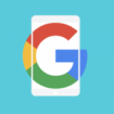 Из-за COVID-19 Google может отложить переход на mobile-first индексацию