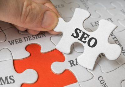 SEO будет в центре внимания маркетологов в период рецессии — исследование