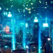 Дубай для стартапов: визы, акселераторы, бизнес, конференции — каталог